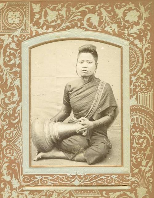 1864-mongkut-era-nobility-ZXZ