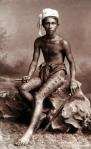 1895-lanna-tattoo