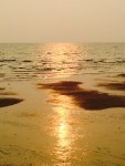 Na Jomtien beach