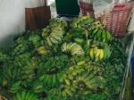 Thailand fruits