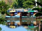 Chiang Mai City Thailand