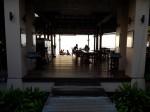 Rimpa Lapin Pattaya Thailand